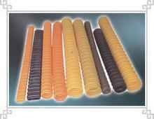 预应力混凝土用塑料波纹管